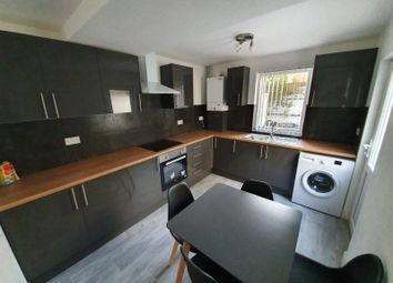 Thumbnail 4 bed shared accommodation to rent in Bedford Road, Liverpool