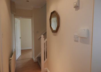 Thumbnail 3 bed town house to rent in Princes Reach, Ashton-On-Ribble, Preston