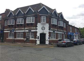 Thumbnail Retail premises for sale in 2, Canute Square, Knutsford, Macclesfield, Cheshire, UK