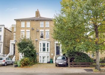 Thumbnail 1 bed flat for sale in Widmore Rd, Bromley, London