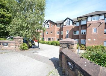 Thumbnail 1 bed property for sale in Turners Court, 59 Halewood Road, Liverpool