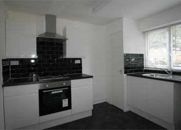 Thumbnail 3 bedroom terraced house to rent in Routh Lane, Reading, UK