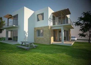 Thumbnail 1 bed apartment for sale in Esentepe, Kyrenia, Esentepe