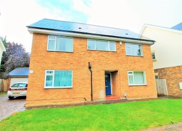 Thumbnail 5 bed property to rent in Woods Avenue, Hatfield
