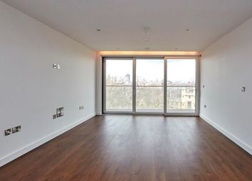 Thumbnail 3 bed flat for sale in Lambeth High Street, London