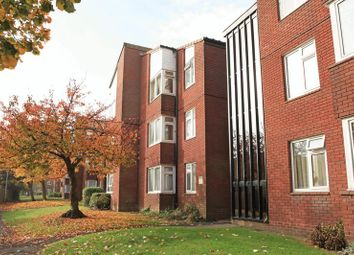 Thumbnail 1 bedroom flat for sale in 59 Downton Court, Deercote, Telford