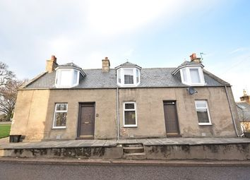 Thumbnail 4 bedroom detached house for sale in High Street, Archiestown, Aberlour