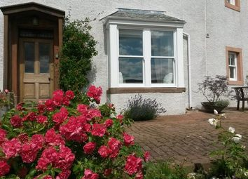 Thumbnail 1 bed flat for sale in Watermillock, Penrith