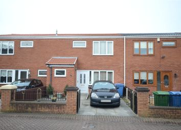 Thumbnail 3 bed terraced house for sale in Abbeyvale Drive, Belle Vale, Liverpool