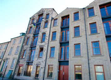 Thumbnail 2 bed flat for sale in St. Georges Quay, Lancaster