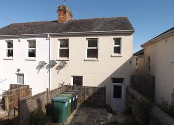 Thumbnail Property for sale in Tudor Road, Newton Abbot, Devon