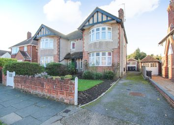 Thumbnail 3 bed semi-detached house for sale in Mount Road, Canterbury