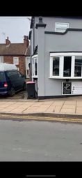 Thumbnail Land to rent in High Street, Bawtry