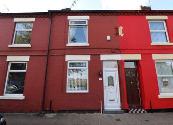 2 bed terraced house for sale in Lunt Road, Bootle L20