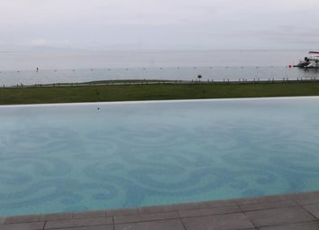 Thumbnail 3 bed apartment for sale in 002, Punta Pacifica, Panama