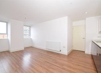 Thumbnail 2 bed flat for sale in Lower Stone Street, Maidstone, Kent