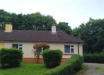 Thumbnail 3 bed semi-detached house for sale in Dernacreeve, Bawnboy, Cavan