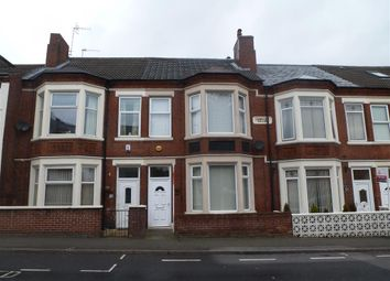 Thumbnail 4 bed terraced house to rent in Waterside Retail Park, Station Road, Ilkeston