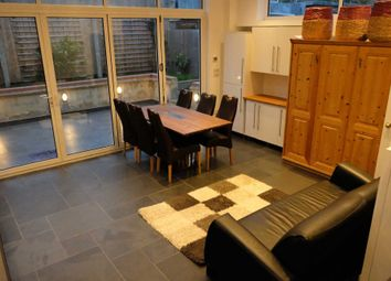 Thumbnail 2 bed property for sale in C Lower Road, Deptford