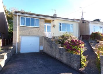 Thumbnail 3 bed bungalow for sale in Heather Close, Old Colwyn, Colwyn Bay, Conwy