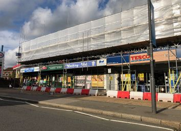 Retail premises to let in Belmont Circle, Kenton Lane, Harrow HA3