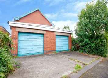 Thumbnail 3 bed detached house for sale in Richmond Drive, Beeston, Nottingham