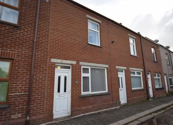 Thumbnail 2 bedroom terraced house to rent in Dale Terrace, Dalton-In-Furness