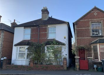 2 bed semi-detached house for sale in Guildford Park Road, Guildford, Surrey GU2