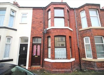 Thumbnail 2 bed property for sale in Lodore Road, Blackpool