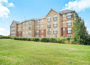 Thumbnail 2 bed flat to rent in Twickenham Close, Swindon