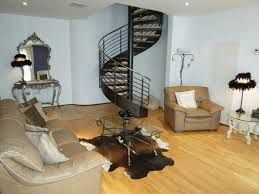 Thumbnail 2 bed flat to rent in Grey Street, Newcastle Upon Tyne