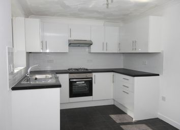 Thumbnail 3 bedroom property for sale in St. Margarets Court, Shannon Road, Hull