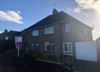 3 bed property to rent in Heol Y Gors, Whitchurch, Cardiff CF14