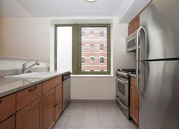 Thumbnail 2 bed apartment for sale in 2132-2136 2nd Ave, New York, Ny 10029, Usa