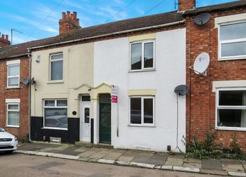 3 bed terraced house for sale in Newington Road, Kingsthorpe, Northampton NN2