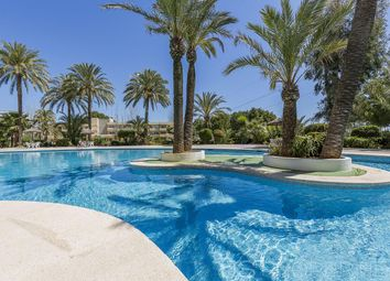 Thumbnail 2 bed apartment for sale in Puerto De Alcudia, Mallorca, Illes Balears, Spain