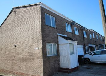 Thumbnail 3 bed semi-detached house for sale in Bearncroft, Skelmersdale