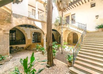 Thumbnail 4 bed apartment for sale in Apartment, Palma, Mallorca