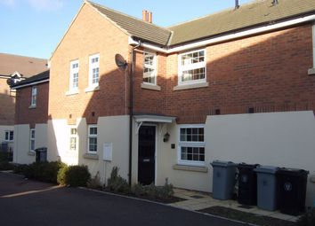 Thumbnail 2 bed detached house to rent in Badger Lane, Bourne, Lincolnshire