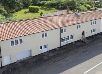 Thumbnail 5 bed property for sale in High Street, Gringley-On-The-Hill, Doncaster