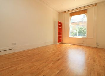 Thumbnail 2 bedroom flat to rent in Beacon Hill, Camden