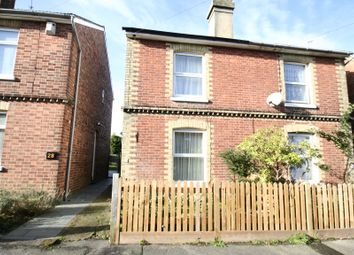 Room to rent in Edward Street, Southborough, Kent TN4
