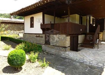 Thumbnail 2 bed property for sale in Zlataritsa, Municipality Zlataritsa, District Veliko Tarnovo