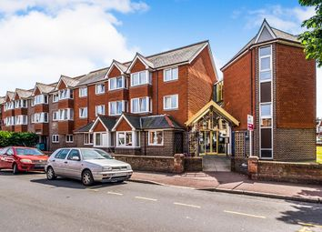 1 bed property for sale in Belmore Road, Eastbourne BN22