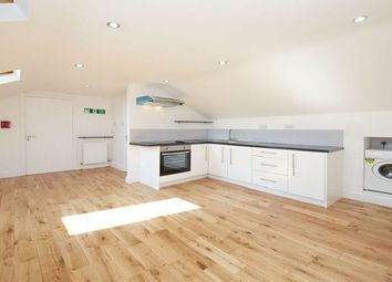 Thumbnail Studio to rent in Quex Road, London