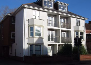 Thumbnail 2 bedroom flat to rent in Elm Grove, Southsea