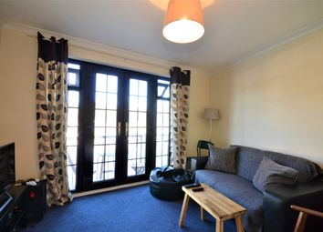 2 bed flat for sale in Little London, Newport PO30