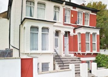 1 bed maisonette to rent in Thornfield Road, London W12
