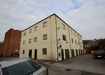 Thumbnail 1 bed flat to rent in Palace Court, Alfred Street, Rushden