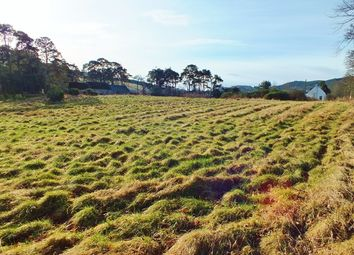 Thumbnail Land for sale in Blairninich, Strathpeffer